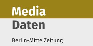 Mediainformationen