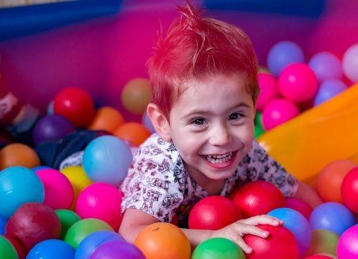 Neuer Feiertag für Kinder und Familien