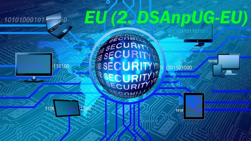 2. DSAnpUG-EU