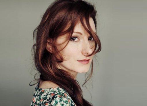 Nadine Schori