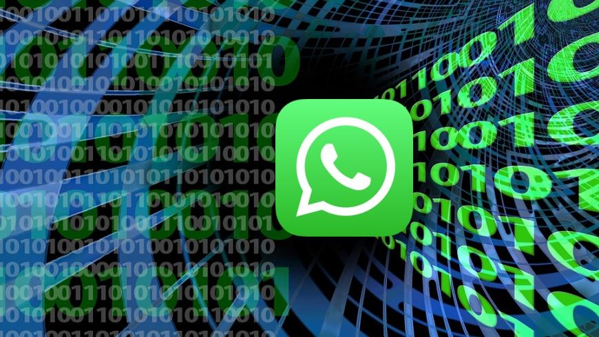 whatsapp erneut unsicher