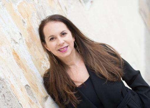 Isalella Straub