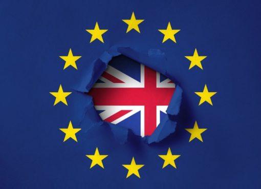 Exit vom Brexit