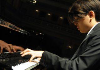 GALAKONZERT im Konzerthaus Berlin