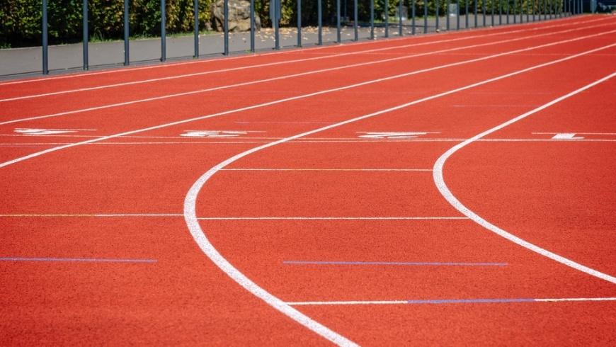 Sportentwicklungsplanung