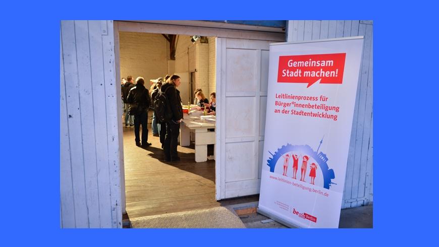 https://www.spandauer-tageszeitung.de/Spandau-Aktuell/wp-content/uploads/2019/07/Leitlinien zur Bürgerbeteiligung