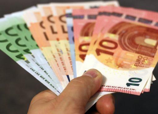 Verwarngelder & Bußgelde