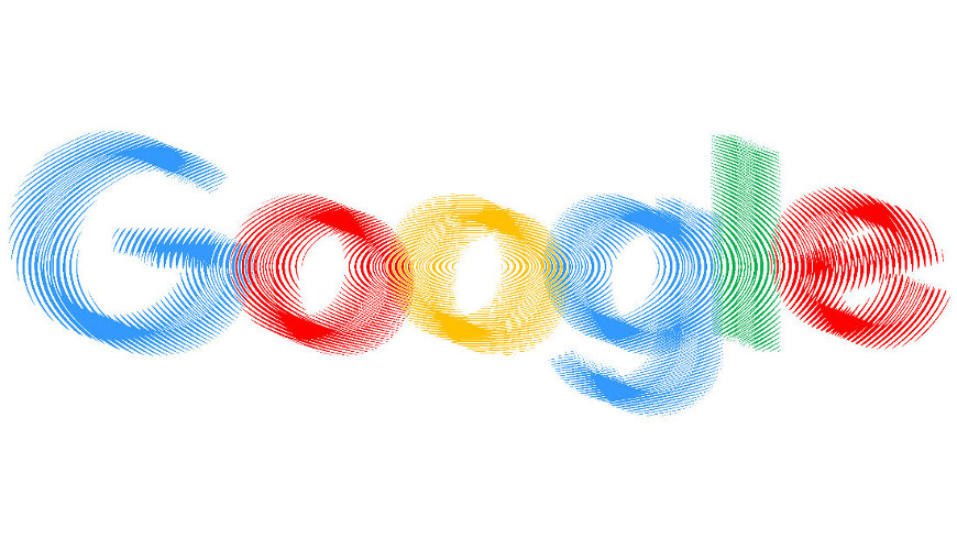 Google speichert alles, was nicht gelöscht wurde