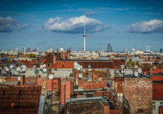 Mieterstadt Berlin