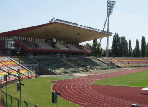 Friedrich-Ludwig-Jahn-Sportstadion