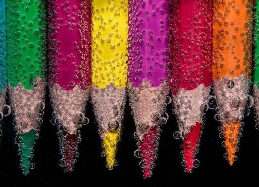 Kunst, Kultur und Kreativwirtschaft neu starten!
