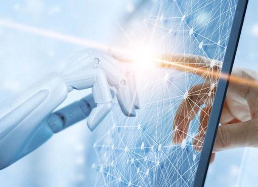 """REWE Group """"AI Manifesto"""""""