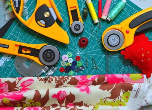 Textil-Re-Use-Design
