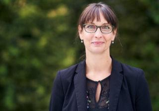 Jana Einsporn