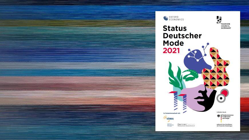 Status Deutscher Mode 2021