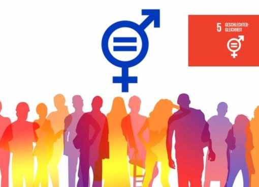 15 Jahre Allgemeines Gleichbehandlungsgesetz (AGG)